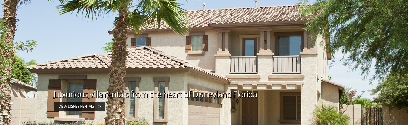 Florida Holiday Rentals by Owners
