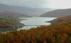 1385.autumnal_view_from_the_villa.jpg