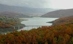 1385.tn-autumnal_view_from_the_villa.jpg