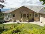 Acker Vacation Homes Kelowna