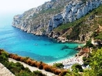 182.tn-javea_beach.jpg