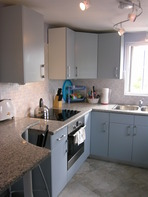 1823.tn-kitchen1.jpg