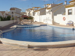 2275.tn-house_in_campoverde_006.jpg