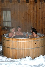 2335.tn-chalet_pictures_101.jpg