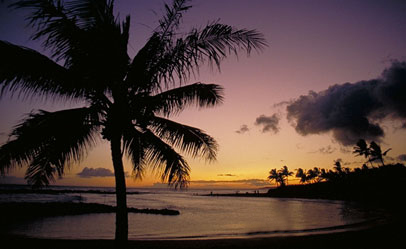 2600.poipu_beach_park_-_sunset_view.jpg