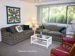 2600.tn-14a-tidepools_living_room_area.jpg