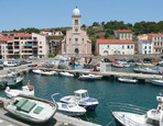 Port-Vendres, nr Collioure