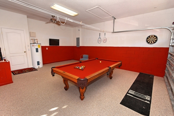 2812.carpeted_games_with_pool_table_and_darts_.jpg