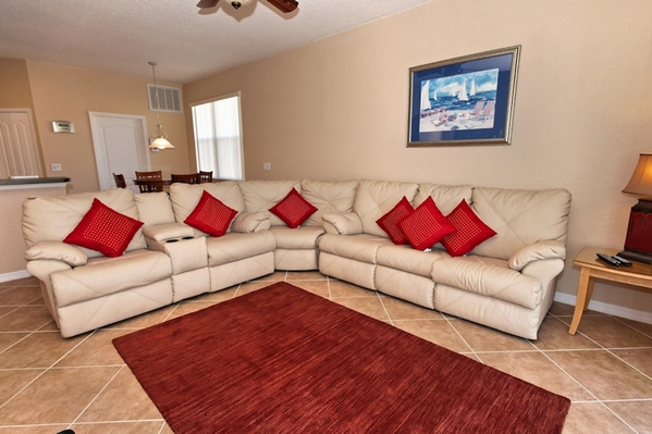 2812.family_room_with_ample_luxurious_seating.jpg