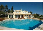 Luxury Villa In Algarve