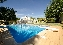 3113.tn-house from pool.JPG