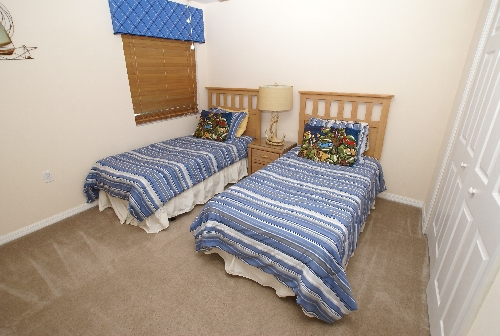 3164.Boys Twin Bedroom.jpg