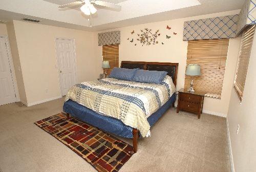 3164.King Master Bedroom.jpg
