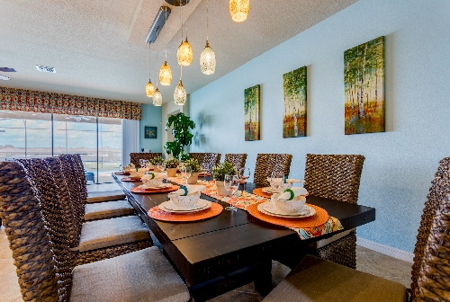 3213.living room- dining for 12.JPG