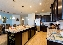 3213.tn-kitchen dining area.JPG