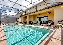 3213.tn-pool and spa with covered lanai.JPG