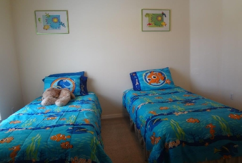 3225.Neo twin Bedroom.jpg