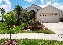 3225.tn-Florida Vacation Villa Front.jpg