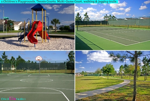 3350.Kids Play Area.jpg