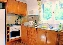 694.tn-KITCHEN1Anew.jpg