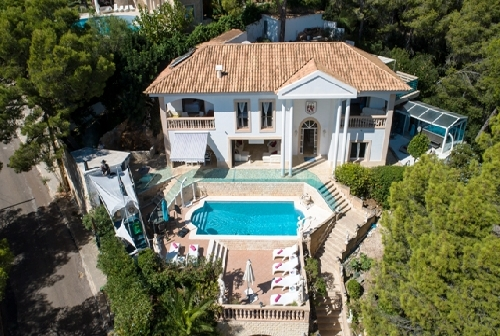 901.Mallorca Holiday Rental Villa.jpg