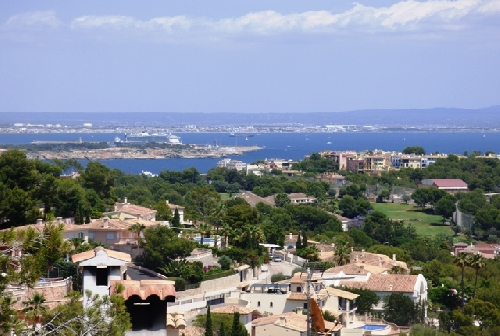 901.View over Palma bay form mallorca villa.jpg