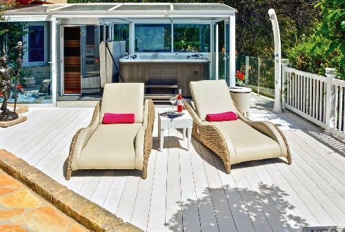 901.luxury_Villa_Ocean__view_Spa_area.jpg